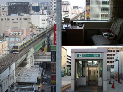 東京2011冬01