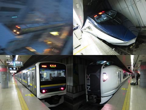 東京2011冬03