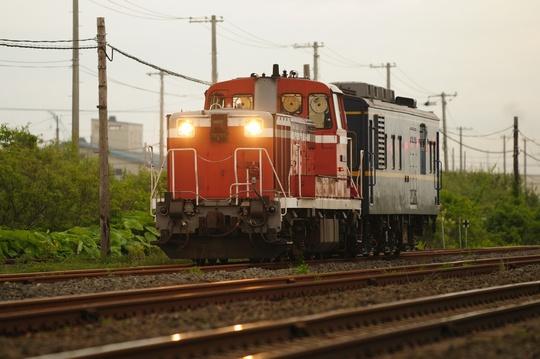 マヤ検2011 1