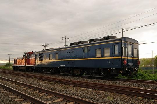 マヤ検2011 3