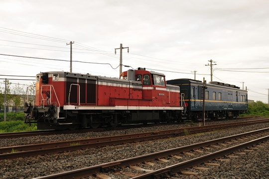 マヤ検2011 4