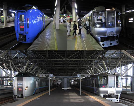 北海道フリー2013 01