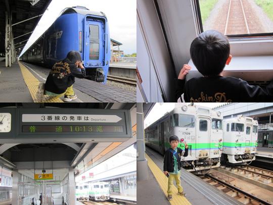北海道フリー2013 2-01