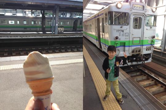 北海道フリー2013 2-05