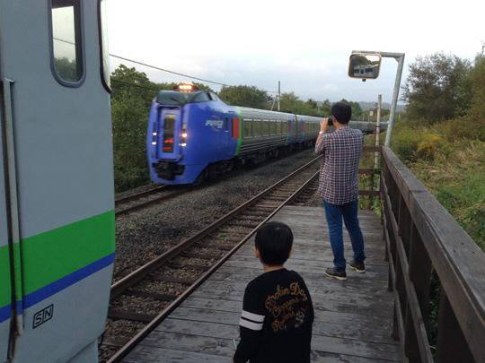 北海道フリー2013 2-08