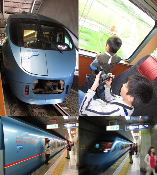 2012GW 東京08