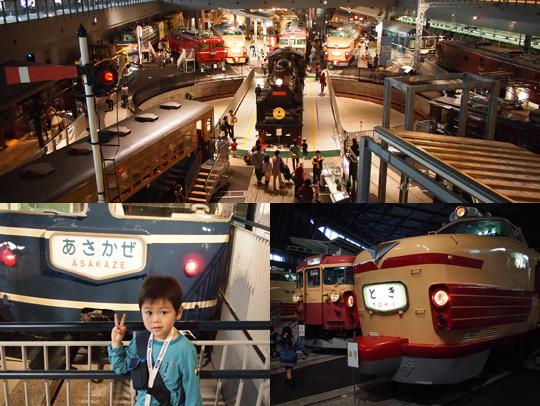 東京2012GW 13