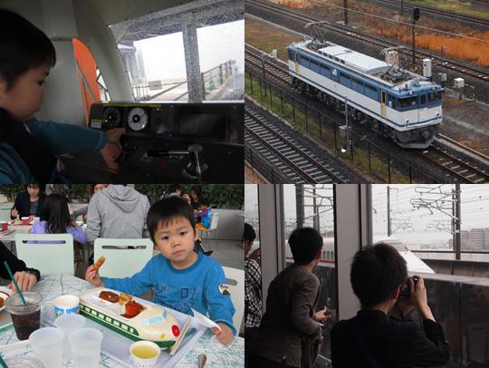東京2012GW 16
