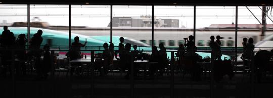 東京2012GW 17