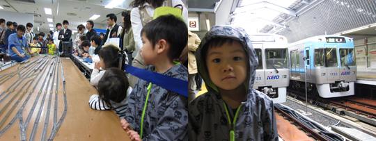 東京2012GW 18
