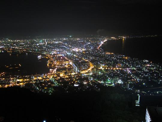 2013函館旅12